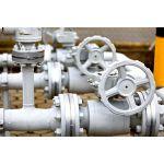 Современные системы водопровода