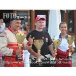 Евгений Коршиков: «Команда - это как пионер-лагерь для взрослых»