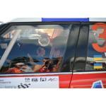 Валерий Горбань: «Ялта-ралли в этом году для нас первая асфальтная гонка»