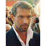 Топ 6 самых красивых русских актёров