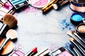 depositphotos_70392635-stock-photo-frame-with-various-makeup-products