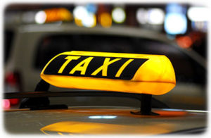 taxi_prg_airport