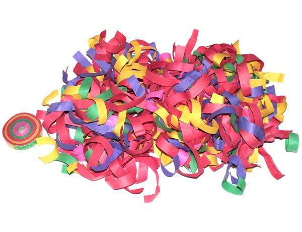 850303638_w640_h640_serpantin-konfetti-bumazhnyj