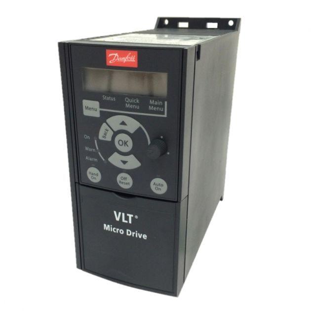 chastotnye-preobrazovateli-132f0020-danfoss-vlt-micro-drive-fc-51-15-kvt-3f-89783567976620_small11