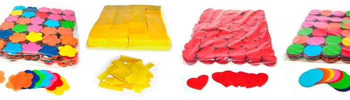 confetti-paper
