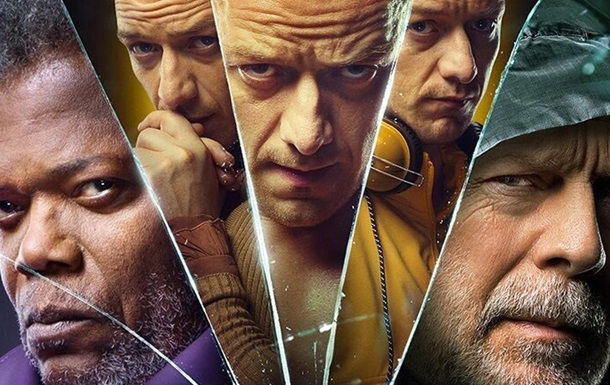 фильмы 2019 года смотреть онлайн бесплатно в хорошем