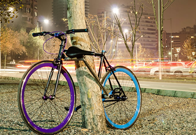 reforma-tributaria-bicicletas-tendran-menor-iva-531852