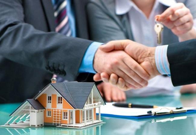 real-estate-deal